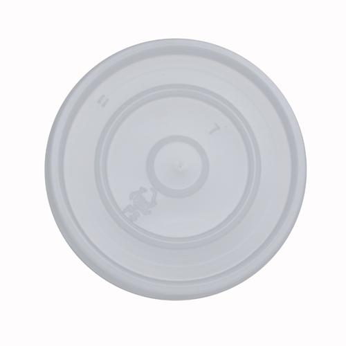 7オンス用LID針穴(ストライプ専用) 2000個