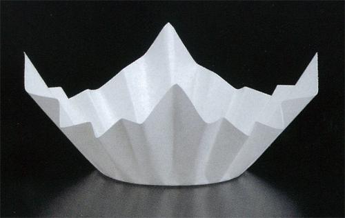 紙鍋 商品画像 2020302