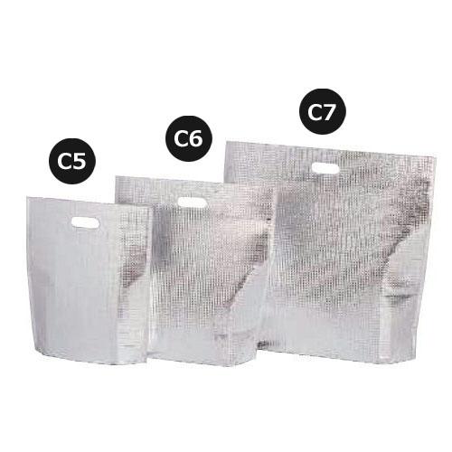 ミナクールパック C6 保冷袋 M 折込 50枚