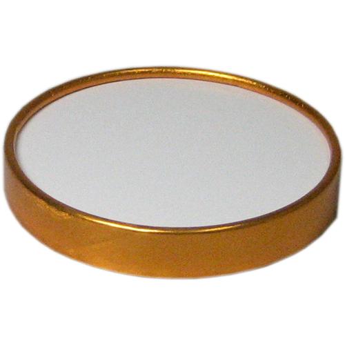 業務用 アイスクリームカップ 口径70mm用LID(ゴールドリング)(蓋)2000枚※大袋入り