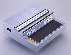 ポリパッカーPE-405B