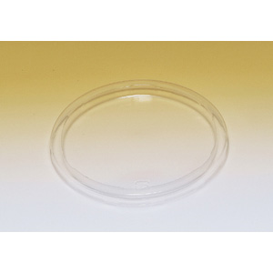紙容器用LID(穴なし) 1200枚(スープカップ)