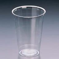 硬質プラカップ プロマックス CI-415D 500個