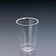 硬質プラカップ プロマックス EI-150D 1000個