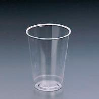 硬質プラカップ プロマックス DI-210D 1000個