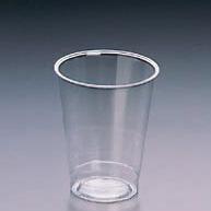 硬質プラカップ プロマックス DI-270D 1000個