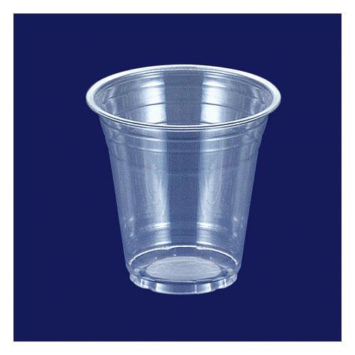 プラスチックカップ(PET) 14オンス (FP98-400) 1000個