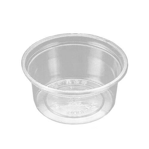 バイオカップ101パイ180BS 1250個