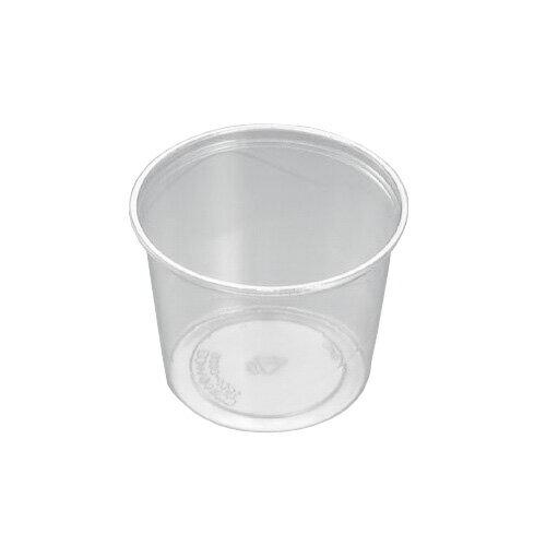 バイオカップ/クリーンカップ 129パイ860B(本体)50個