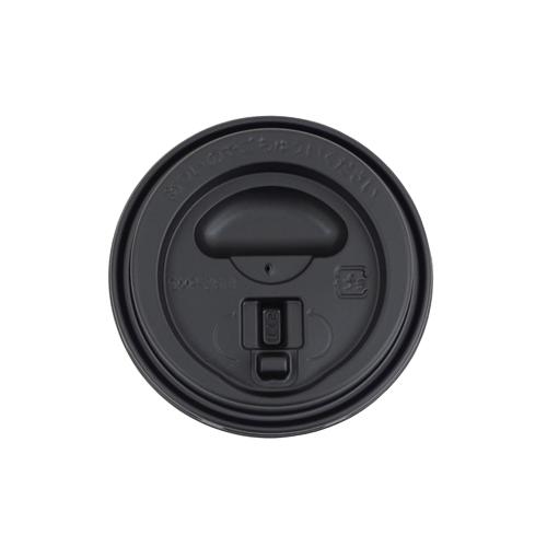 リフトアップLID(SMP-260E-LF)黒 1500枚