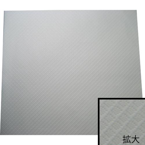 平ナプキン(格子) 20000枚