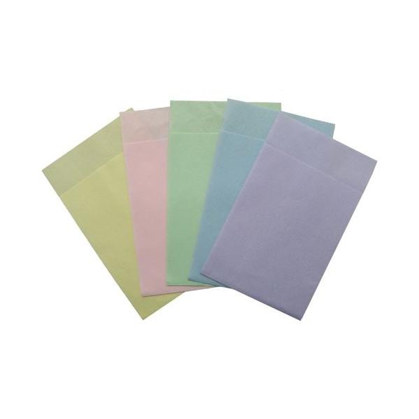 カラー6ツ折ナプキン 5000枚×2箱