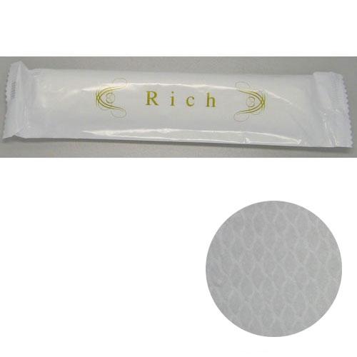 おしぼり Rich 600枚