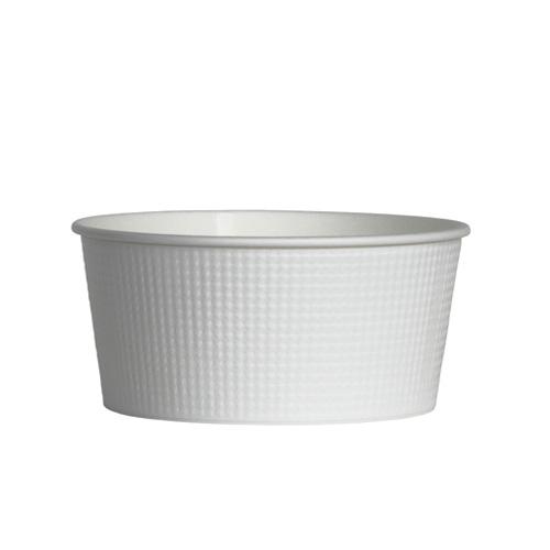 断熱紙容器SMP-700E(ホワイト) 480個