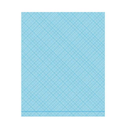 ★水切りネット 三角コーナー用 35枚