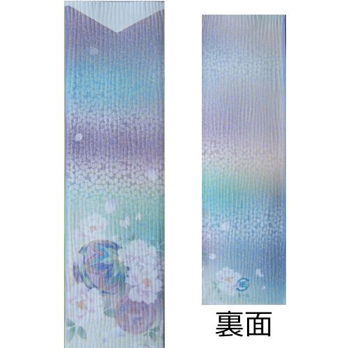 箸袋5型ハカマ きもの(き-6) 500枚