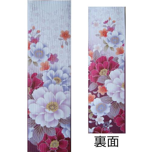箸袋5型ハカマ きもの(き-9) 500枚
