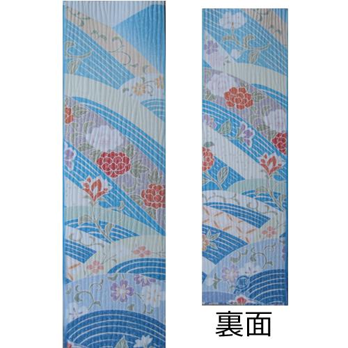 箸袋5型ハカマ きもの(き-10) 500枚