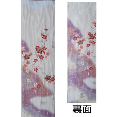 箸袋5型ハカマ きもの(き-13) 500枚