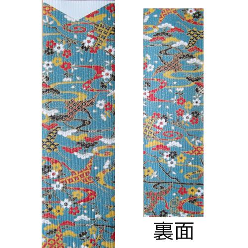 箸袋5型ハカマ きもの(き-25) 500枚