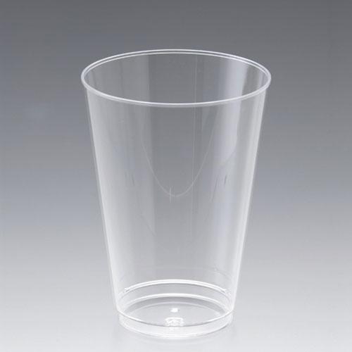ビールカップ【GP】600個