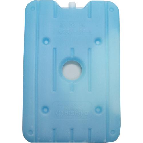 蓄冷剤 クールマスタ RF-L(800g) 20個