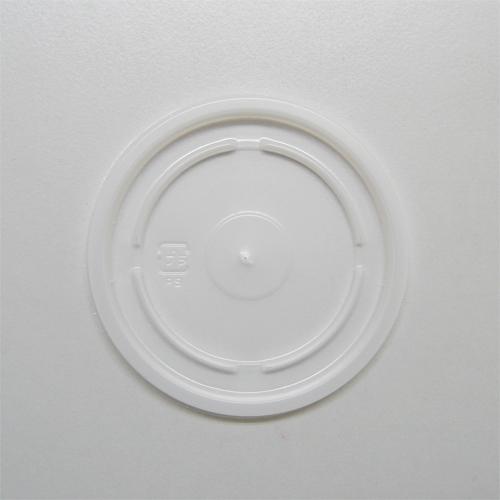 発泡カップフタ(A-180用)1000枚
