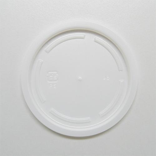 発泡カップフタ(A-250用)1000枚