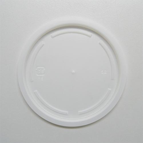 発泡カップフタ(A-350用)1000枚