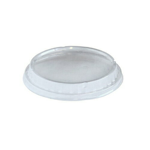 SMP-565E-F 一般用透明PP蓋90×20 1800枚