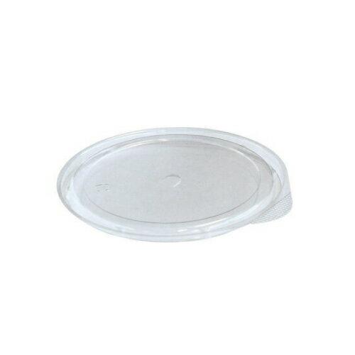 SMP-565E-Fミニカップ丼蓋90×20 1800枚