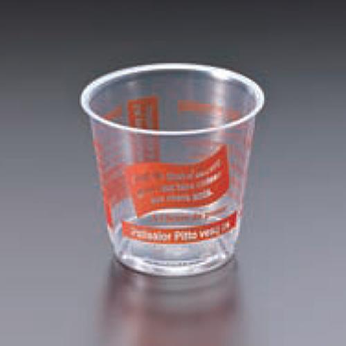 ニュープロマックス DIP-212パティシエ(オレンジ) 1000個