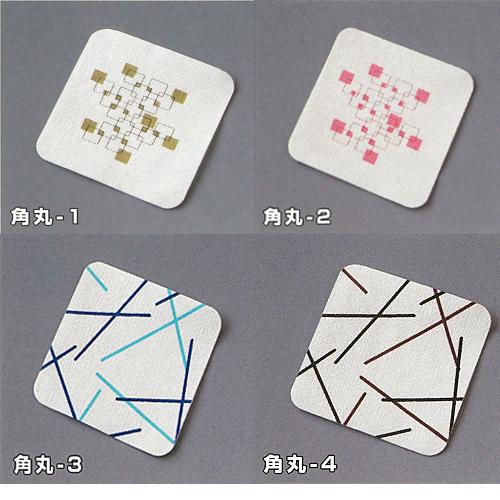 リフレコースターV(角丸シリーズ) 4000枚