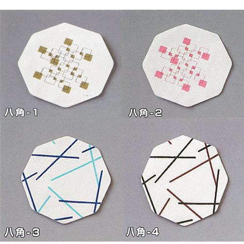 リフレコースターV(八角シリーズ) 4000枚