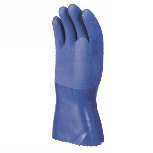 作業用手袋 2302 耐油マックス 10P 12束