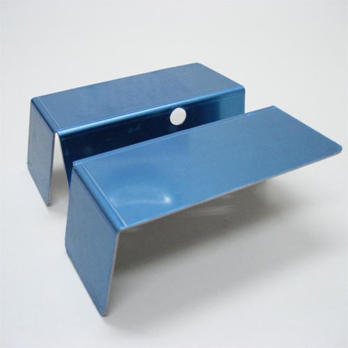 ワイドテーブル(イージーカットシーラー用)