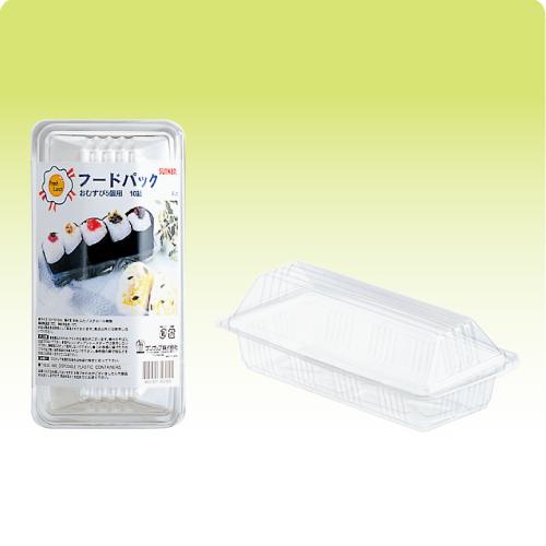 フードパックおむすび(L) 1000組