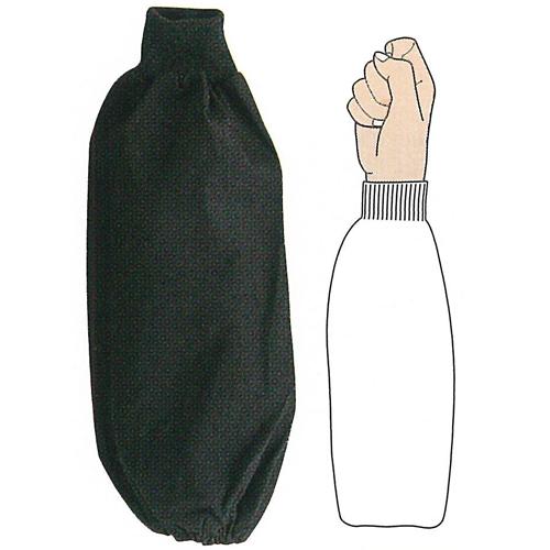 201A綿腕カバージャージ付 12双