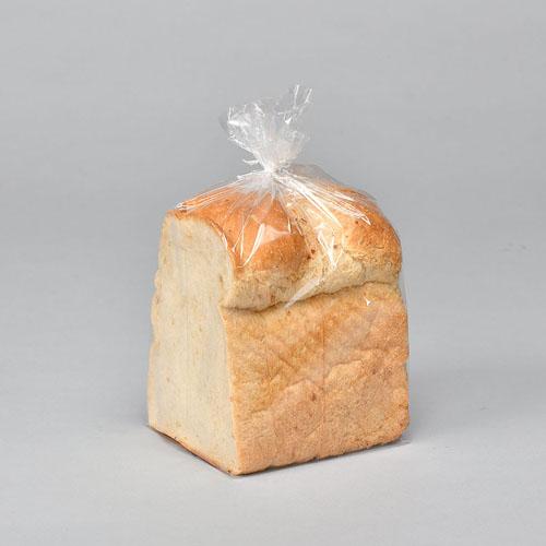 IPP袋山型食パン1斤用 IP-05 1000枚