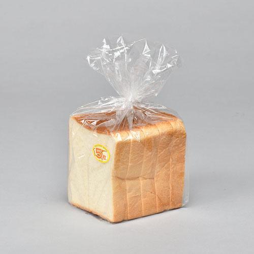 IPP袋食パン1斤用 IP-12 3000枚