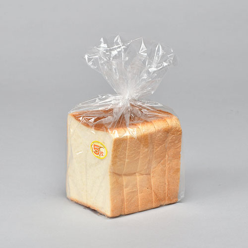 IPP袋食パン1斤用 IP-12 1000枚