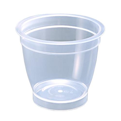 デザートカップ PP71パイ-110タルM(NY) 1600個