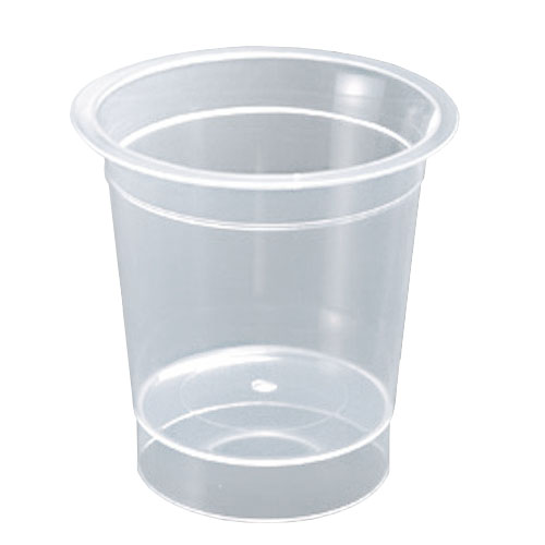 デザートカップ PP71パイ-110M(Z) 1200個