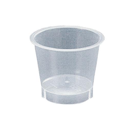 デザートカップ PP71パイ-115H(T) 1200個