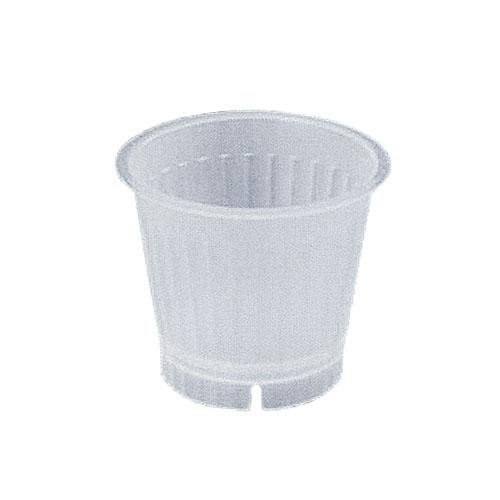 デザートカップ PP71パイ-120C(T) 1050個