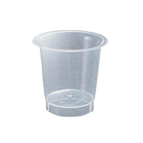 デザートカップ PP71パイ-130H(M) 1200個