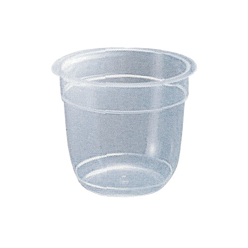 デザートカップ PP71パイ-150タル(MJ) 1000個