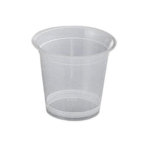 デザートカップ PP76パイ-160 1000個