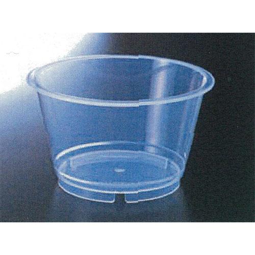 デザートカップ PP88パイ-180H(Y) 1200個