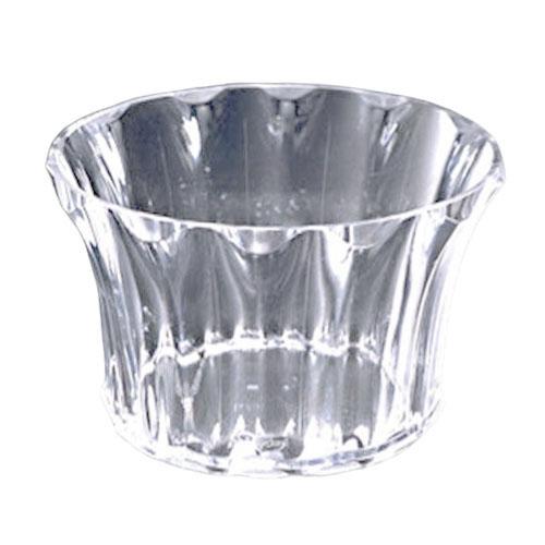 デザートカップ デュオー 450個